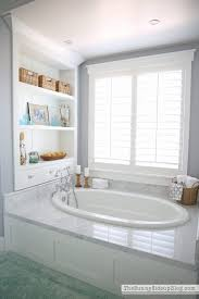 ensuite bathroom renovation ideas bathroom renovation ideas modern coryc me
