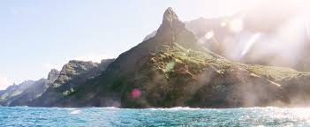 Hawaii how do sound waves travel images Hawaiian travel blogger 39 s travel guide to kauai jpg