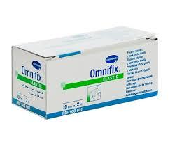 omnifix elastic omnifix comprar online al mejor precio promofarma