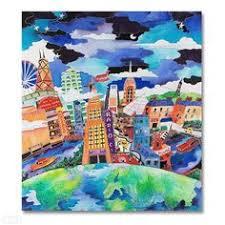 Linnea Pergola Artist by Artist Robert Lyn Nelson Art My Art Loves This Pinterest