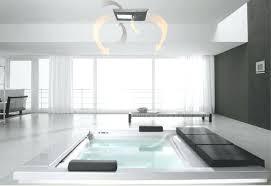 ceiling fan bathroom exhaust fan replacement motor broan
