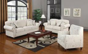 Bobsfurniture Com Website by Waldorf Bobs Furniture Living Room Sets Set Up Bobs Furniture