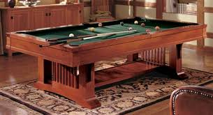 brunswick mission pool table brunswick mission pool table pool tables plus