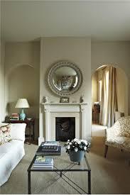 63 best house images on pinterest paint colours bedroom ideas