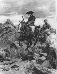 second matabele war wikipedia