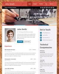 10 marketing resume samples hiring managers will notice digital