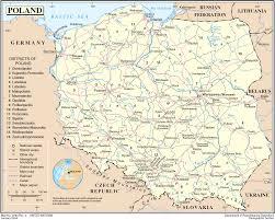 Houston Metro Bus Map by Polen Karte Online Map