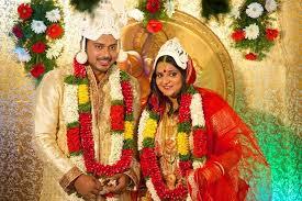 Malayalee Wedding Decorations Real Weddings Bengali Kerala Wedding Exploring Indian Wedding