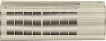ge wall room air conditioners