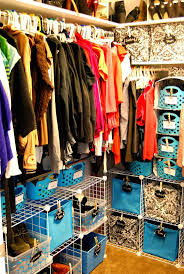 201 best family closet images on pinterest family closet