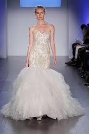 Lazaro Wedding Dresses Lazaro Wedding Dresses Spring 2015 Bridal Collection Junebug