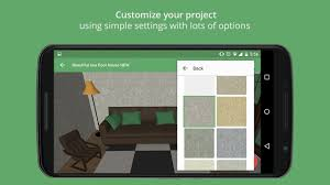 5d home design download planner 5d home design apk free android app download appraw