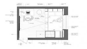 plan d une chambre plan pour aménager une chambre d étudiant chambre étudiante