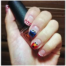 76 best eyes on nails images on pinterest make up evil eye