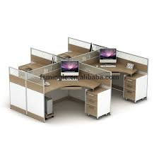 home office office cubicle design call center workstation office