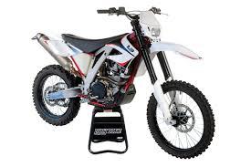how to draw a motocross bike dirt bike pr5 review u2013 ajp motos usa