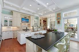 Discount Traditional Solid Wood Kitchen Cabinets Customized - Discount wood kitchen cabinets