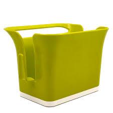 kitchen basket ideas popular kitchen basket ideas buy cheap kitchen basket ideas lots