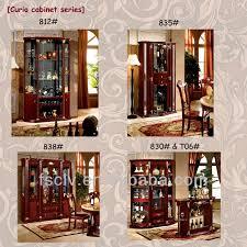 Curio Cabinet Bombay Company The Modern Bombay Glass Liquor Cabinet 812 Buy Glass Liquor
