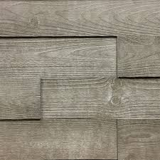 wall concept nature wood wall covering for interior finishing