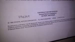 used chevrolet cavalier other parts for sale