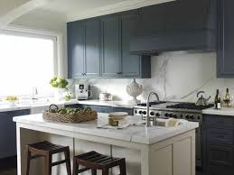 awesome coastal kitchen curtains and curtain best ideas about