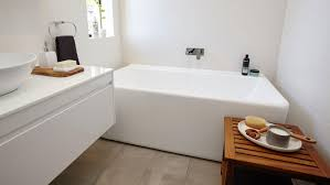 Bathroom Planner Download Bunnings Bathroom Design Gurdjieffouspensky Com
