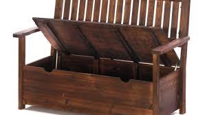 Narrow Bistro Table Narrow Patio Table Pvblik Com Patio Decor Pequeños Outdoor