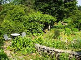 List Of Botanical Gardens List Of Botanical Gardens And Arboretums In Massachusetts Wikiwand