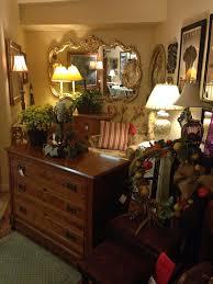 Home Decor And More Furniture Decor More Home