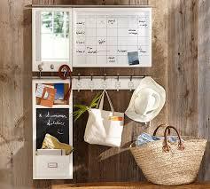Barn Organization Ideas Lovable Kitchen Calendar Organizer And Best 25 Kitchen Calendar