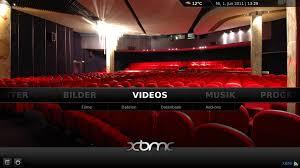 Wohnzimmer Einrichten Grundlagen Xbmc Media Center Wohnzimmer Pc Bequem Gamestar