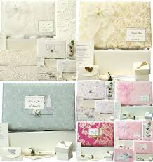 wedding keepsakes milestone designs keepsakes for all occasions