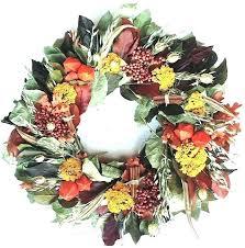 deco mesh ideas harvest wreath fall wreath ideas using deco mesh sumoglove
