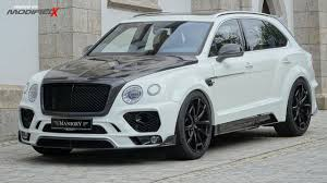 bentley bangalore mansory bentley bentayga luxury suv u2013 modifiedx