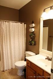 Design A Bathroom by 423 Best Bathroom Images On Pinterest Bathroom Ideas Bathroom