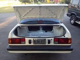 subaru leone coupe 1986 subaru leone sti turbo i club