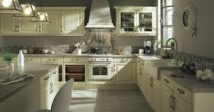 cuisine kanella cuisine kanella top best basic brunch alternative kanella with
