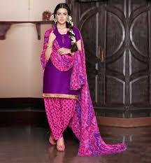 designer punjabi suits boutique women u0027s patiala dresses patterns vdsu