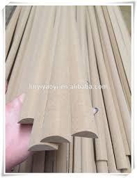 wood or mdf kitchen cabinet door frame moulding buy mdf moulding