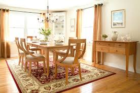 82 dining space opulent ideas country dining room set 21 this