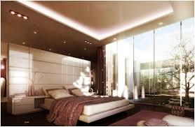 bedroom joyous black leather reclining chair beside brown bed bedroom master