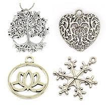 buy pendants charms wholesale charms and pendants pandahall