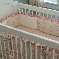 Mini Cribs by Delta Children Portable Mini Crib In White Garanimals Animal