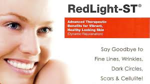 collagen red light therapy get my perks save over 55 on collagen red light therapy sessions