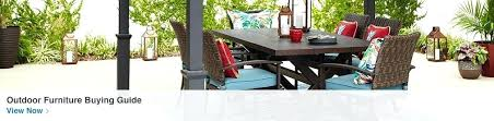 Bar Patio Furniture Clearance Awesome Lowes Outdoor Furniture Clearance And Outdoor Bar Stools