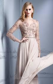 plus size prom dresses 2016 2017 short long best