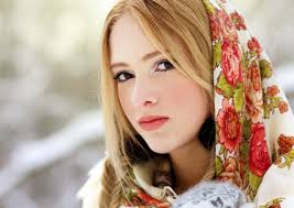 10 countries with most beautiful women 2016 strongestinworld com