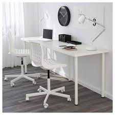 Black Student Desk With Hutch Office Desk Ikea Student Desk Computer Desk With Hutch Ikea Sit