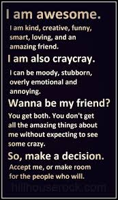Loving My Best Friend Quotes by 16 Best Friendship Quotes Images On Pinterest Friend Quotes